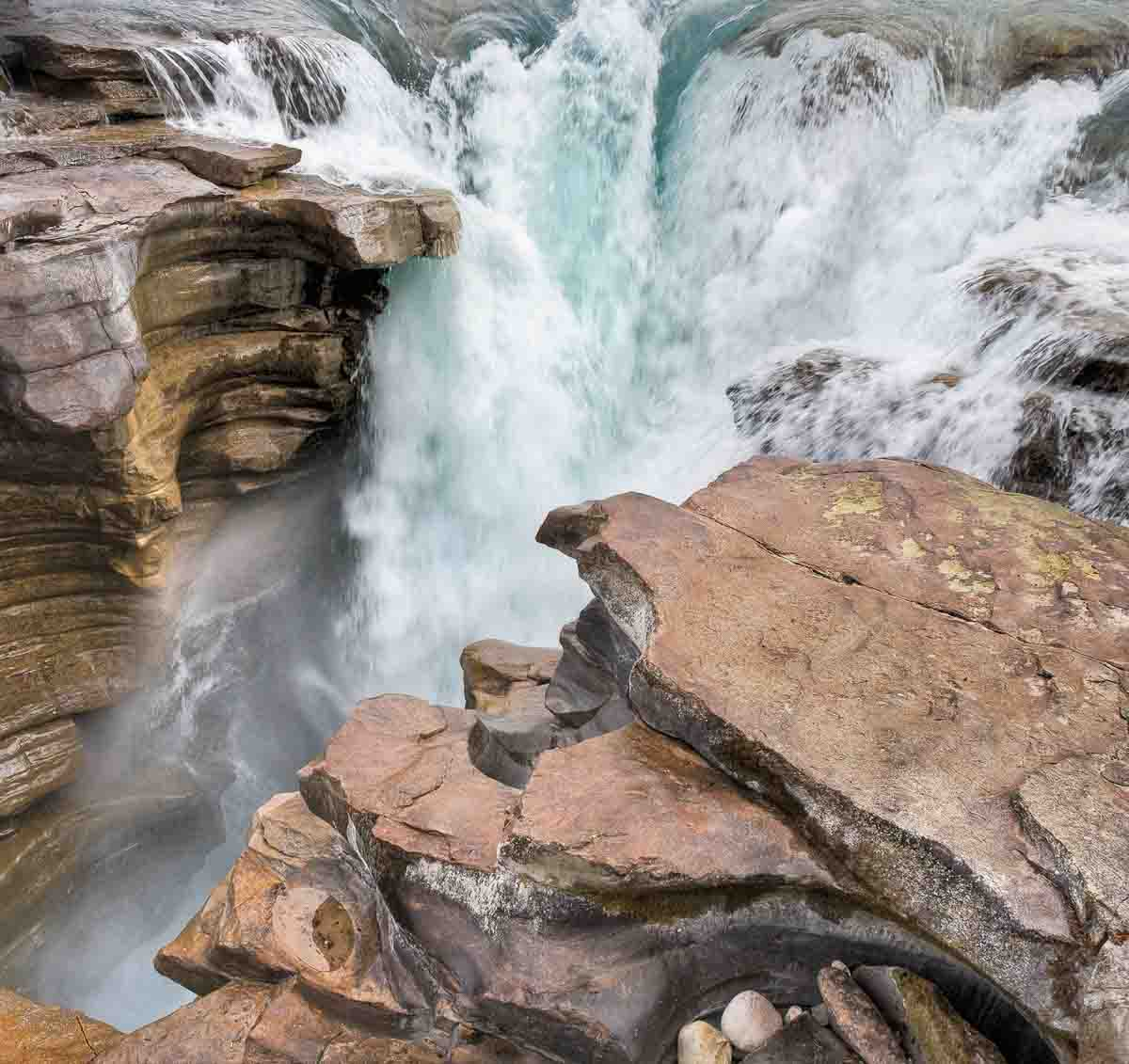 athabasca falls-cover-v2-1110 copy